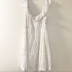 Old Navy Womens Size XL Dress Fit Flare